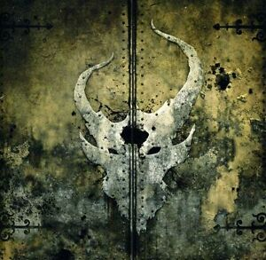 Storm-the-Gates-of-Hell-by-Demon-Hunter-CD-Jun-2013-Solid-State-Records