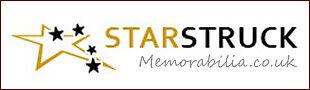 StarstruckMemorabiliaUK