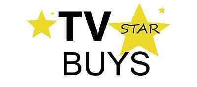TVStarBuys