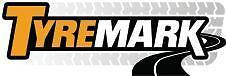 Tyremark Ltd