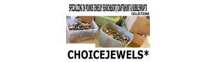 CHOICEJEWELS JEWELRY OUTLET
