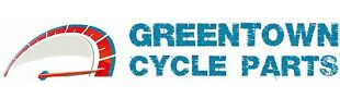 Greentown Cycle Parts
