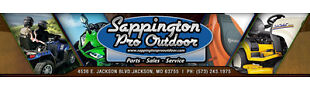 Sappington's