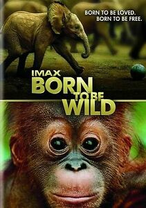 Born-to-Be-Wild-DVD-2012-Includes-Digital-Copy-UltraViolet-DVD-2012