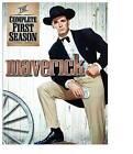 Maverick: The Complete First Season (DVD, 2012, 7-Disc Set)