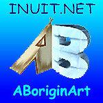 aboriginart