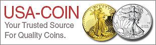 USA-COIN