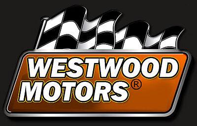 westwoodmotors2012