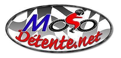 moto détente 68