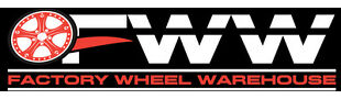 factorywheelwarehouse