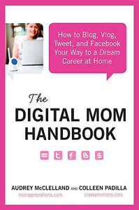 The-Digital-Mom-Handbook