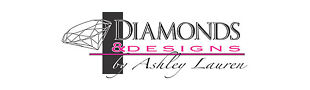 Diamonds&DesignsDiscounts