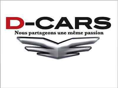 D-cars_HDG