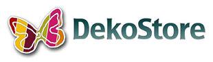 DekoStore.eu