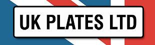 UK Plates Ltd