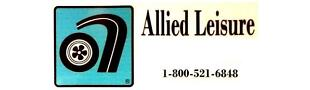 allied_leisure_powersports