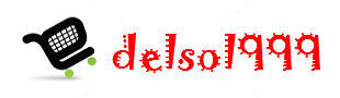 Delsol999