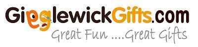 GIGGLEWICK GIFTS
