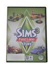 Sims 3 PC Video Games