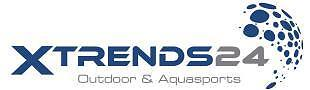 xtrends24-outdoorshop