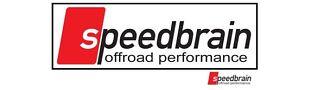 speedbrain-offroad-performance