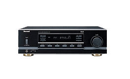 Sherwood-RX4109-2-Channel-100-Watts-Stereo-Receiver-Blk