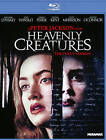 Heavenly Creatures (Blu-ray Disc, 2011)
