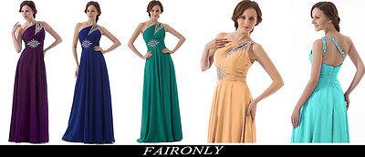 faironlybride