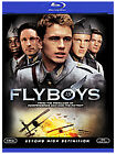 Flyboys (Blu-ray Disc, 2009) (Blu-ray Disc, 2009)