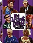 In Living Color - Season 5 (DVD, 2009, 3-Disc Set, Full Frame)