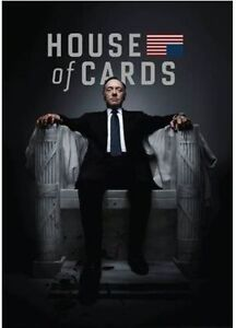 House-of-Cards-The-Complete-First-Season-DVD-2013-4-Disc-Set