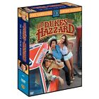 Dukes of Hazzard - The Complete Third Season (DVD, 2005, 4-Disc Set)