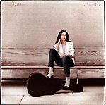 Emmylou Harris - White Shoes (1996)  CD  NEW/SEALED  SPEEDYPOST