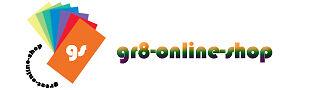 gr8-online-shop