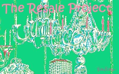 The Resale Project