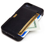 iPhone 4 Case Buying Guide
