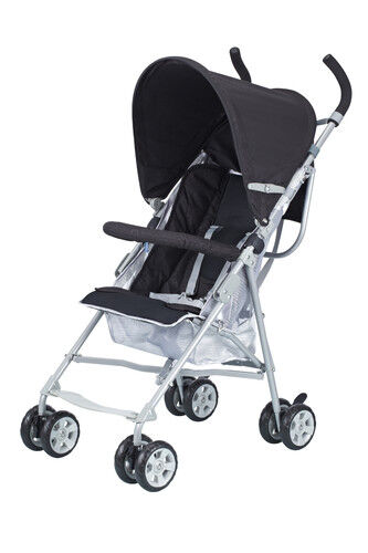 How to Buy a Used Zooper Baby Stroller | eBay