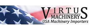 virtus_machinery