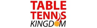 Table Tennis Kingdom Outlet