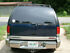 GMC : Jimmy Envoy Sport Utility 4-Door 1999 GMC Jimmy Envoy Sport Utility 4-Door 4.3L