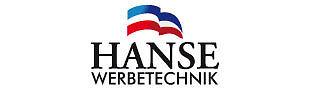 Hanse-Werbetechnik