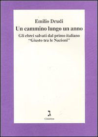 Emilio-Drudi-UN-CAMMINO-LUNGO-UN-ANNO