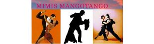 mimis_mangotango