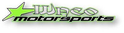 wms-powerplay98