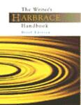 The Writer's Harbrace Handbook, Hodges, John Cunyus, 015506830X