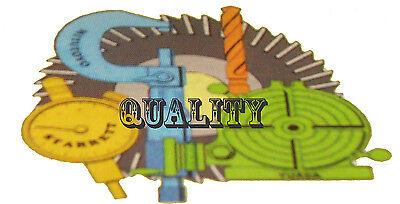 qualitymachinery