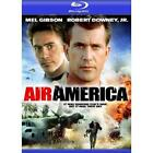 Air America (Blu-ray Disc, 2009, Special Edition)