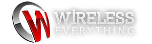Wireless Everything Store