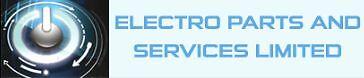 electropartsandservices