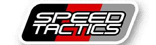 SpeedTactics